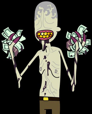 File:Greed Rick.png