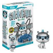 16876 snowballfunkos 1547671512