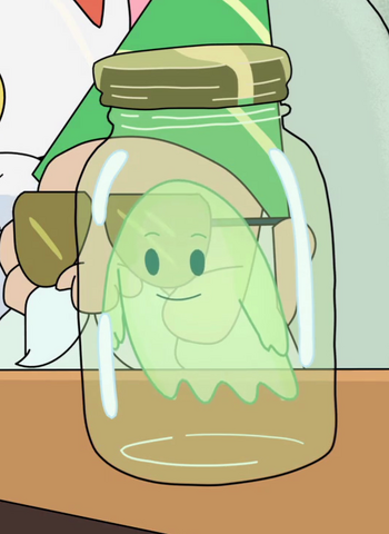 File:Ghost in a Jar Picture.png