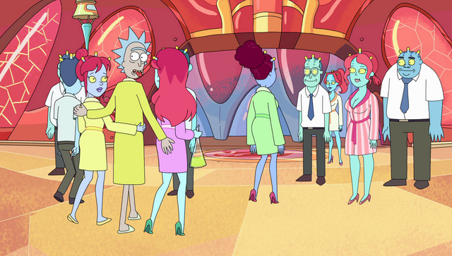 File:S2e3 rick knows b7s game.png