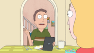 S2e7 jerry tablet
