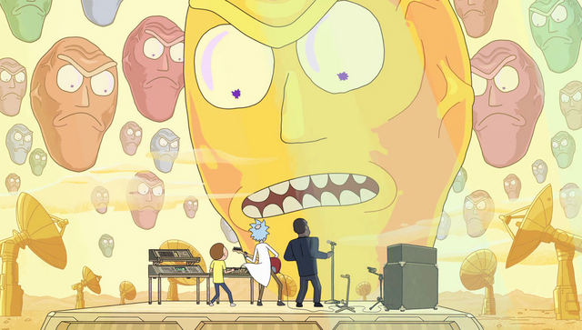 File:S2e5 mad heads.png