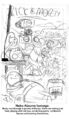 PLYSI Marc Ellerby issue 2 cover progress sketch.jpg