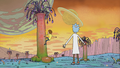 S1e1 morty climping tree.png