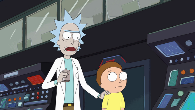 File:S2e5 my grandsom morty.png