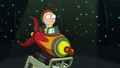 S3e4 morty touched.png