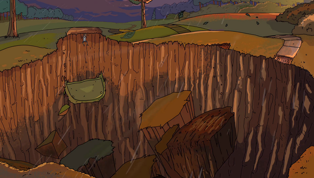 File:S2e5 easy golf.png