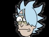 Zero Rick