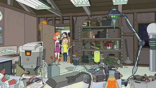File:S1e11 jessica likes science.png
