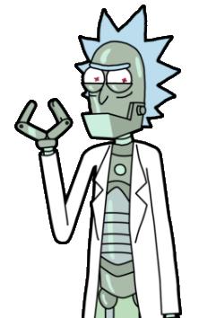 File:Robot Rick.png