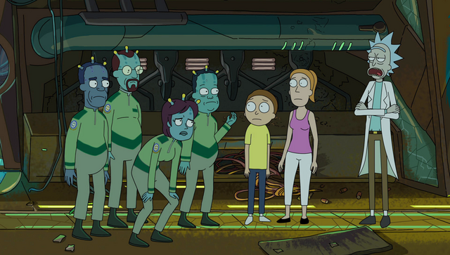File:S2e3 rick can read the plot.png