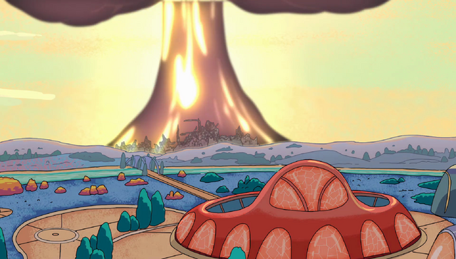 File:S2e3 ruined city.png