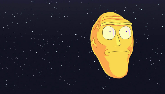 File:S2e5 giant head.png