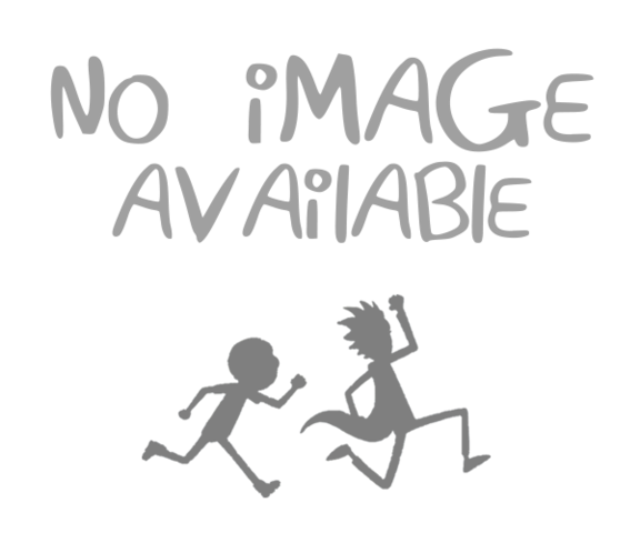 Plik:No Image.png
