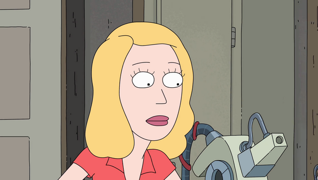 File:S2e3 beth smith.png
