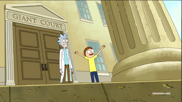 File:Giant Court.png