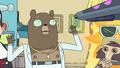 S2e4 gangster bear.png