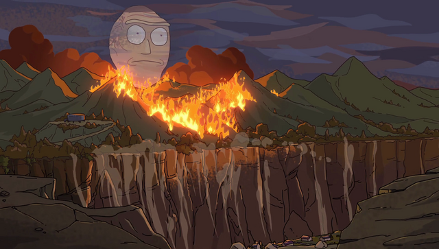 File:S2e5 burning and collapse.png
