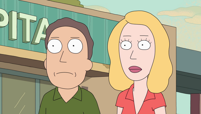 File:S2e1 beth and jerry.png