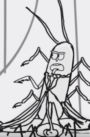 File:Cockroach rick.PNG