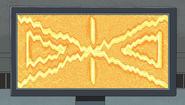 S2e5 tv signal