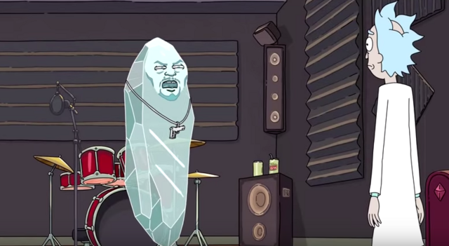 File:Ice Ice-T.PNG