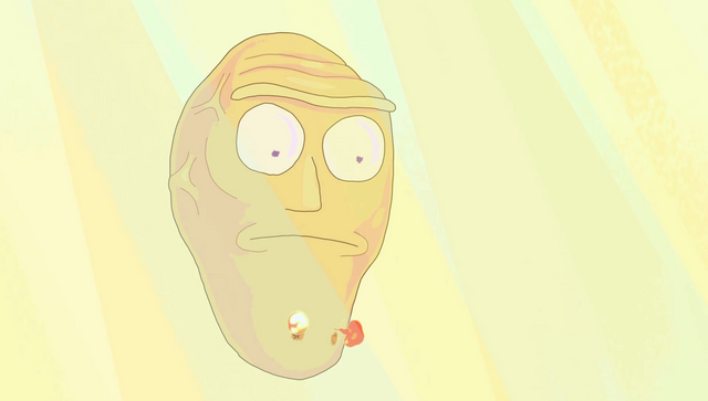 File:S2e5 pathetic poofs.png