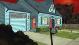 S1e2 scary residence