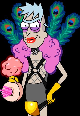 File:Lust Rick.png