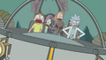 S2e4 Opening Total Rickall8.png