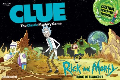 Rick-and-morty-clue-board-game-2-1600x1066