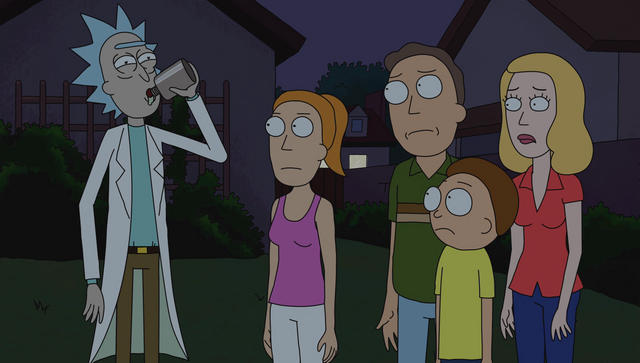 File:S1e2 Rick-and-morty-family.png