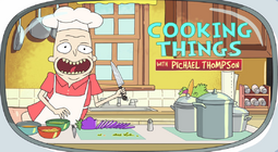 CookingThingsTitle