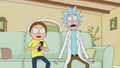 S1e8 excited morty.png