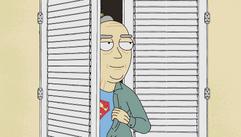 S1e3 superman
