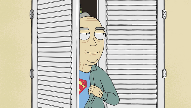 File:S1e3 superman.png