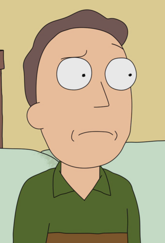 File:Jerry Smith.png