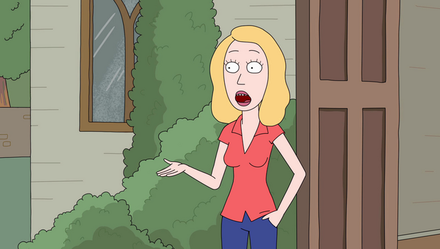 File:S2e5 beth is very smart.png