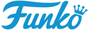 Funko-Logo-NEW
