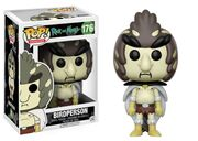 Funko-Pop-Rick-and-Morty-176-Birdperson
