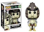 Funko-Pop-Rick-and-Morty-176-Birdperson