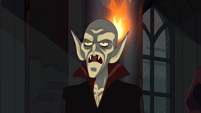File:S2e7 scary.png