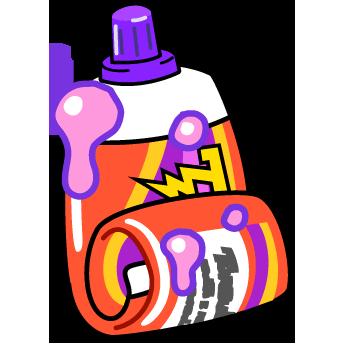 File:Turbulent Juice Tube.png