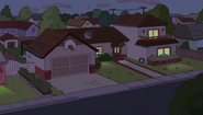 S1e6 smith residence night
