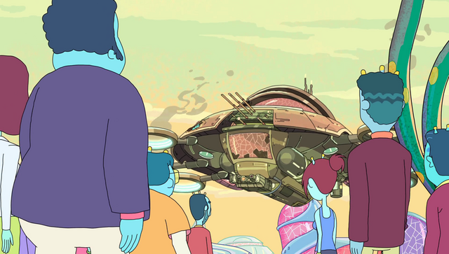 File:S2e3 ship landing.png