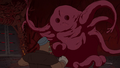 S3e4 tentacle monster.png