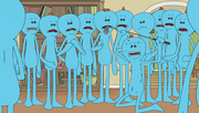 Meeseeks and Destroy 13