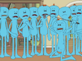 Meeseeks and Destroy/Transcript