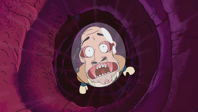 File:S1e3 yea he will.png