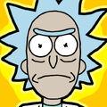 Pocket Mortys App Icon 1.7.jpg